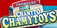 Chamyto Chamytoys