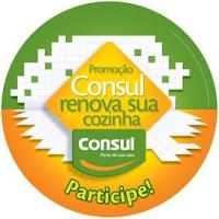 Renove sua Casa - Consul