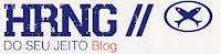 Hering Blog