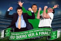 Heineken Uefa 2009
