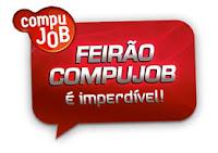 Feirão Compujob