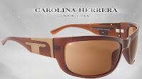 Lojas Renner - Óculos Carolina Herrera