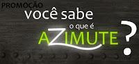Azimute