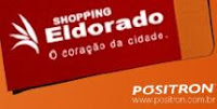 Shopping Eldorado e Positron