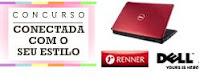 Renner e Dell