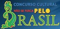 Não se perca pelo Brasil