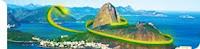 TAM Rio 2016