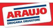 Araujo Drogaria