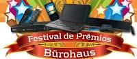 Festival de Prêmios Bürohaus