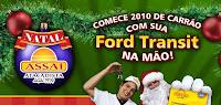 Assaí Natal 2009