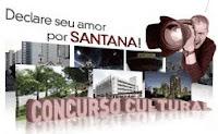 Gama Santana