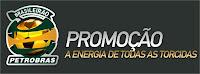 Promoção Brasileirão Petrobrás