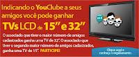 YouClube