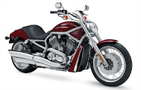 Motor Press Brasil - Harley-Davidson