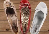 Calçados Campesi