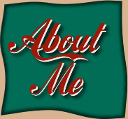 about me image