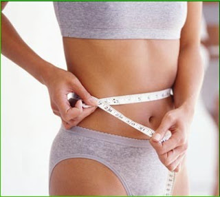 3 Consejos para no subir de Peso