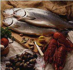 9 Consejos para comprar Pescados o Mariscos