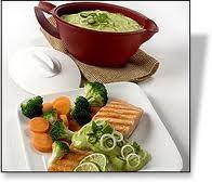 Alimentos esenciales para tu Salud