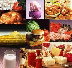 3 Consejos para salvar tus comidas