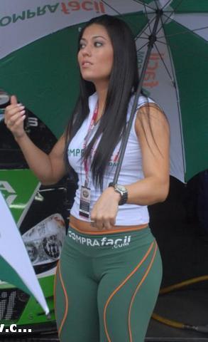 Aline - Acompanhante em São Paulo SP