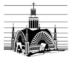 Centro Diocesano de Animação Bíblico-Catequética