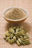 Cardamom Various Uses Of Cardomom | RM.