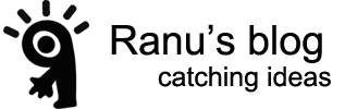 Ranu&#39;s Blog