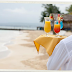 Deals We Can Afford! - FREE Nights & Stays At All-Inclusive Resort