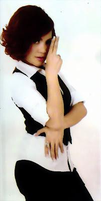 kat sokim khmer singer style