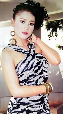 ern sreymom khmer singer