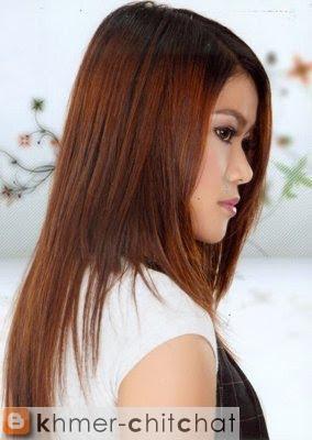 ut chakrya khmer singer