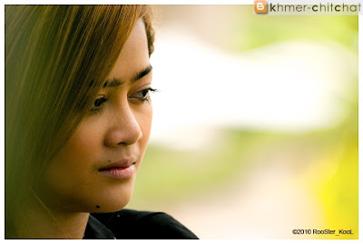 oak sokunkanha khmer singer