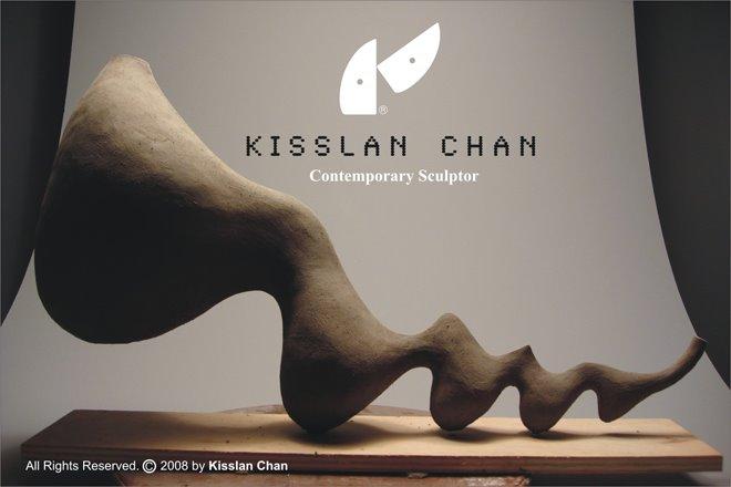 Kisslan Chan