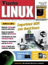 Todo Linux 112