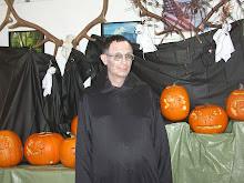 John was a vampire