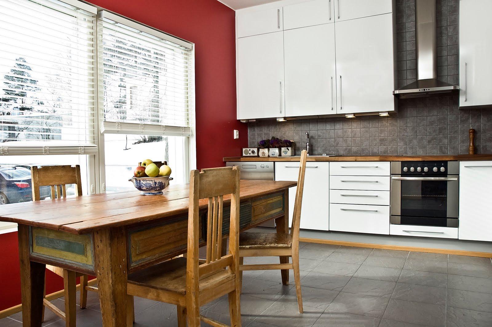 Concept studio la cocina ideal for Cocina ideal