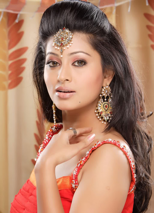 sneha hot images