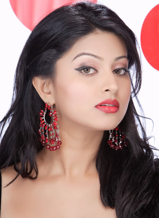 sneha hot photoshoot