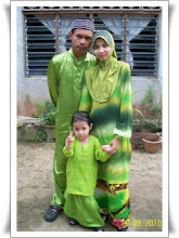 RAYA 2010 ...