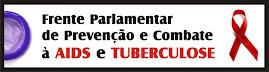 Frente Parlamentar da Luta contra a AIDS