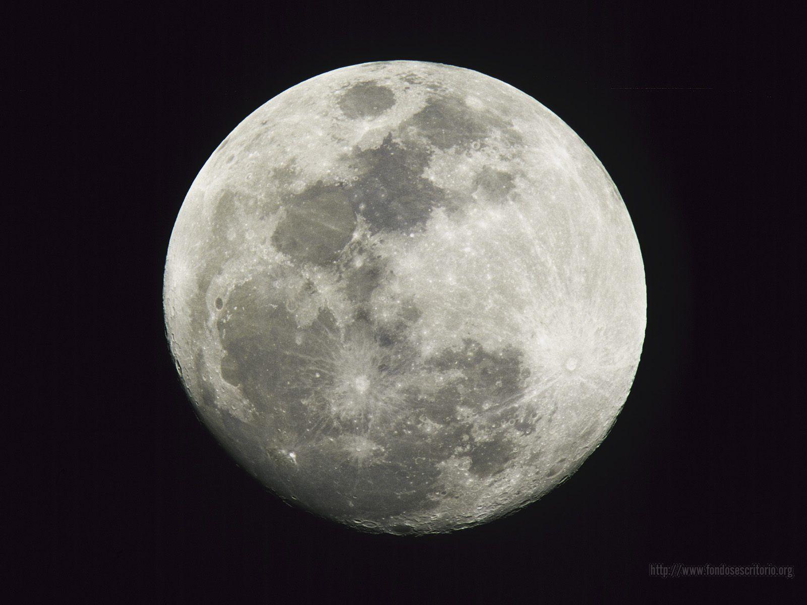 Cuarto grado de primaria geograf a for Cuando es luna llena