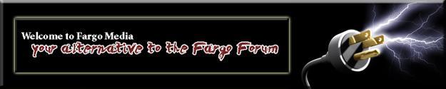 Fargo Media