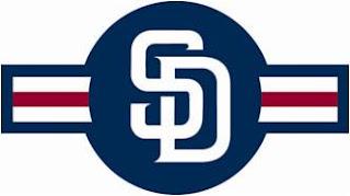 Padres+Military+Logo.jpg