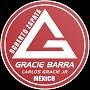 CHOC FIGHTING SYSTEMS - GRACIE BARRA MORELIA