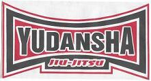 YUDANSHA JIU JITSU