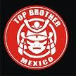 TOP BROTHER MEXICO DF - PROF. CHIMEYO