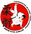 SANTA CRUZ MARTIAL ARTS ACADEMY