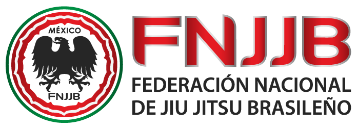 Jiu Jitsu Mexico