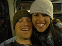 Josh & Kara